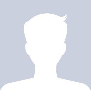 avatar avis client homme